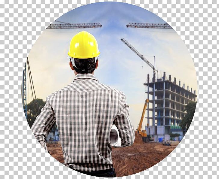 engineering clipart structural engineer