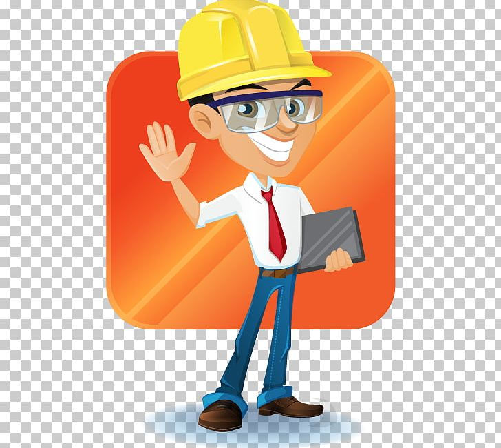 Engineering combat png angle. Engineer clipart boy