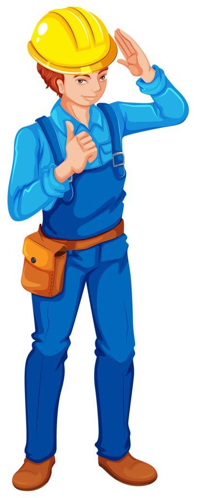 Engineer clipart boy. Mechanical free download best