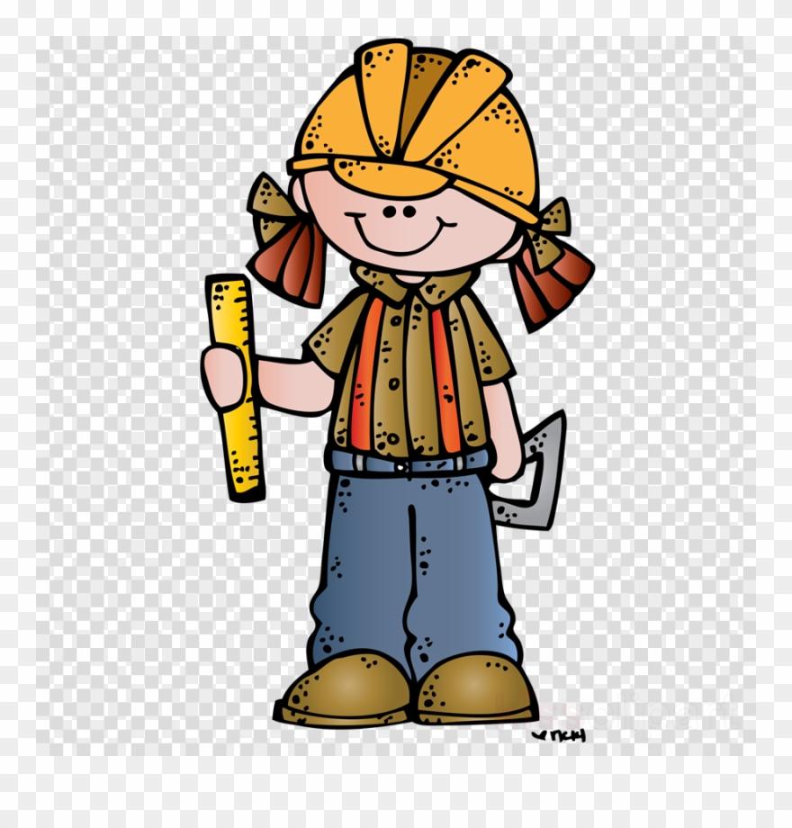 Kid engineering clip art. Engineer clipart boy
