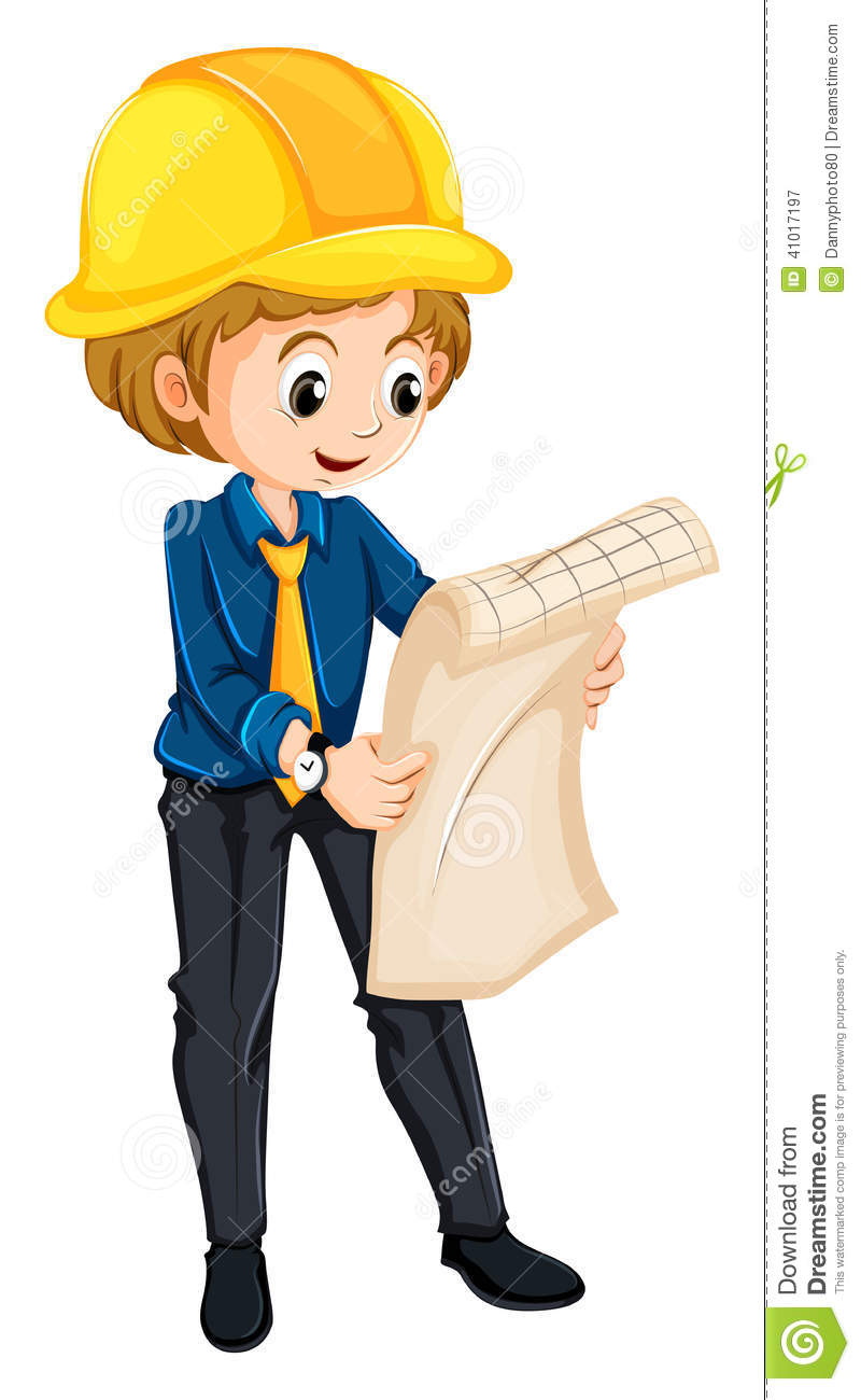 Engineer clipart boy. Engineering free download best