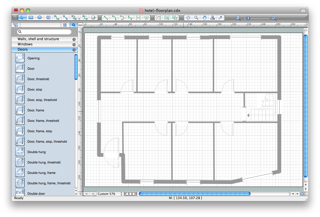 Engineering clipart cad. Mechanical how to draw