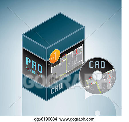 engineering clipart cad