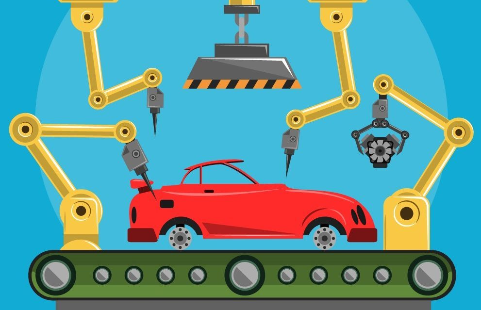 Engineering clipart car engineer.  high paying salary