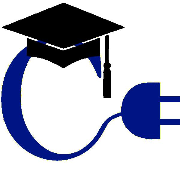 Engineering logo. Engineer clipart chemical engineers