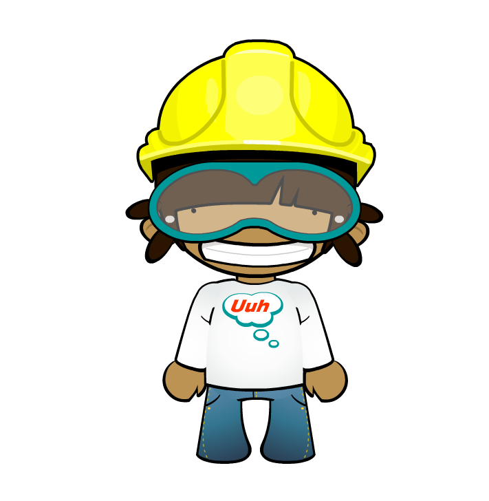 natural and man. Engineer clipart chemical engineers