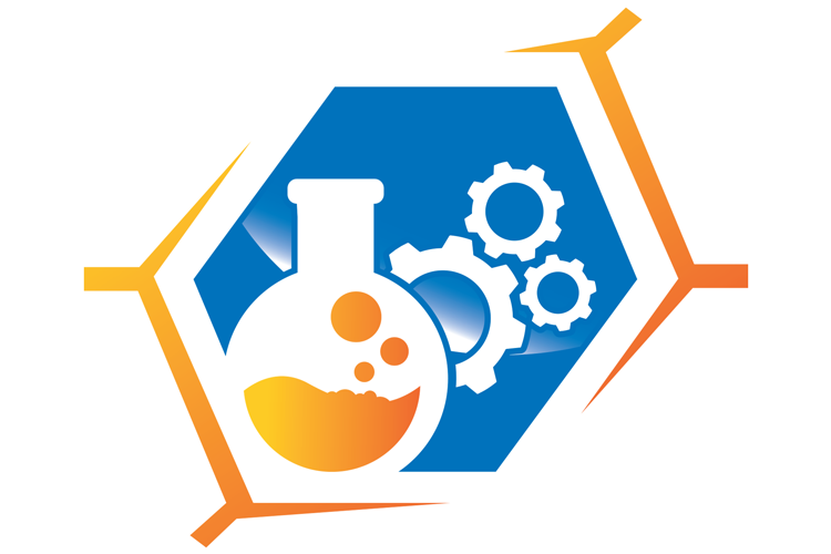 Company norquay tech about. Engineer clipart chemical engineers