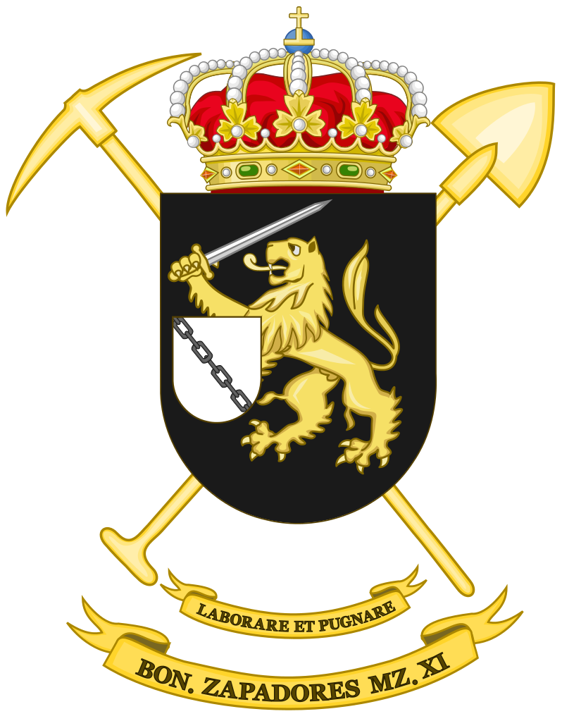 Engineer clipart chief engineer.  th mechanized military