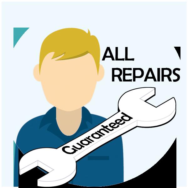 Laptop repair torquay pc. Engineer clipart computer reliability