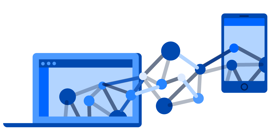 Engineer clipart computer reliability. Inside atlassian how site