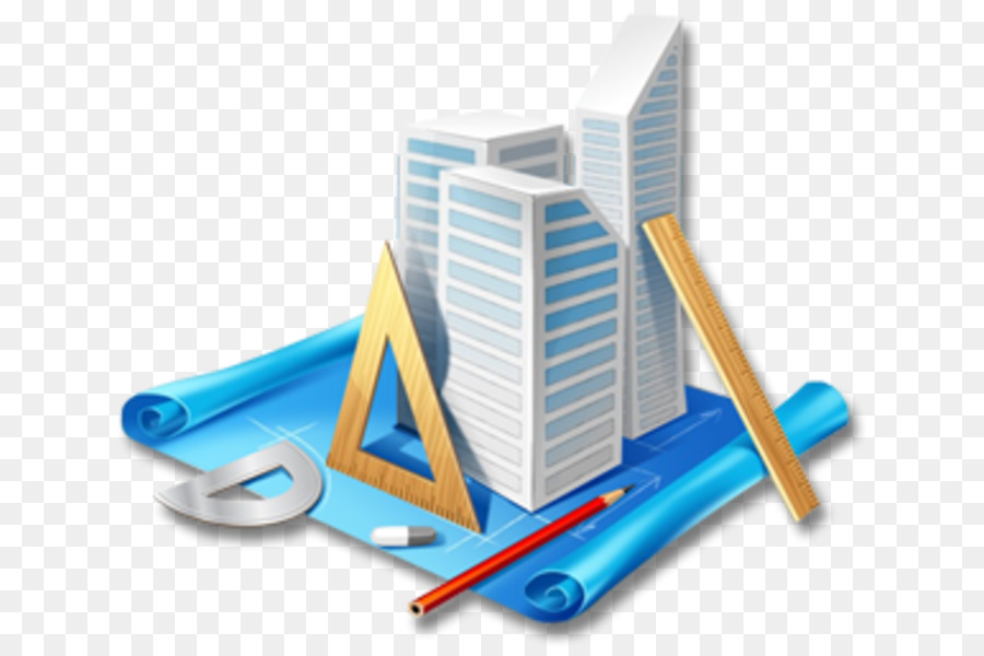 Engineer clipart constructing a building. Background construction