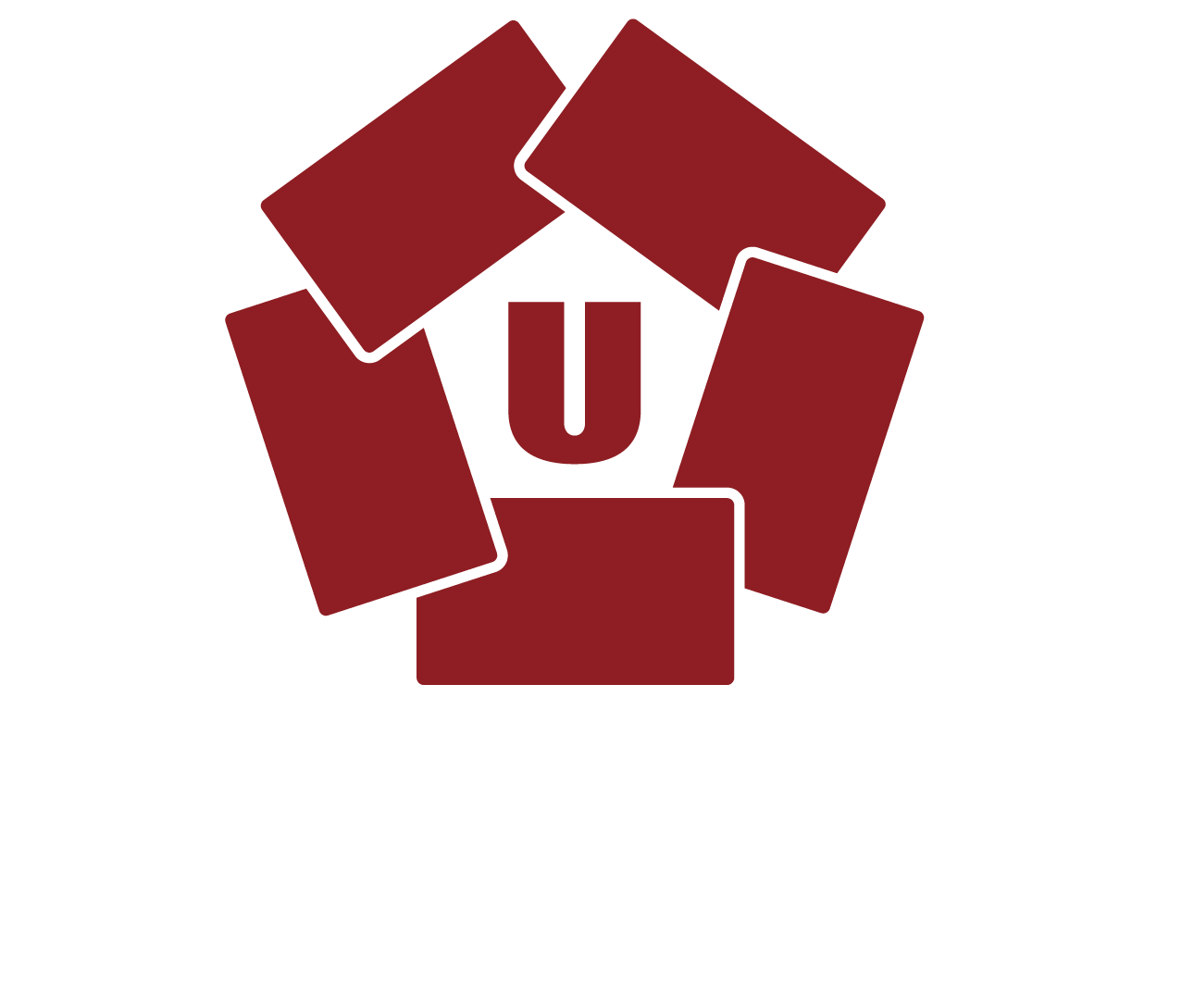 Engineering clipart project engineer. Home unique