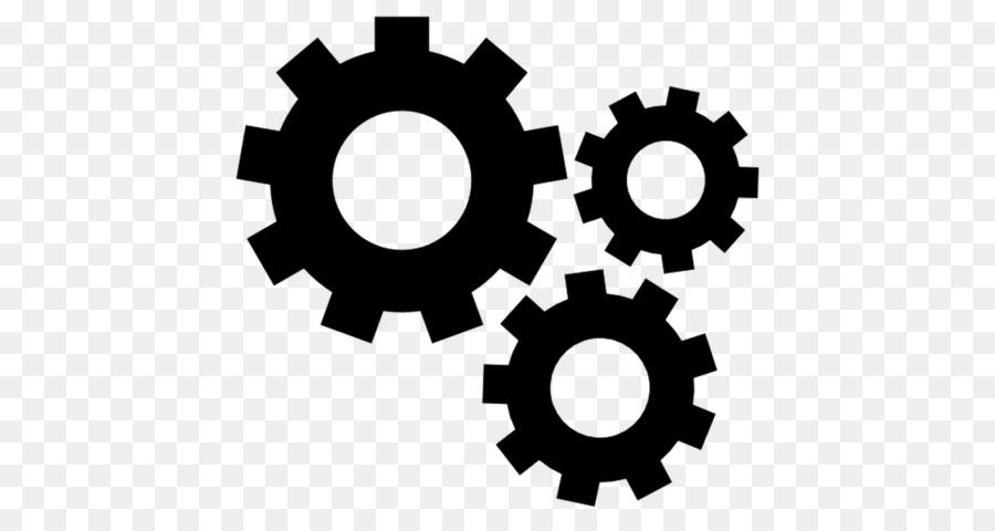 Engineering clipart mechanical engineering. Engineer cartoon font