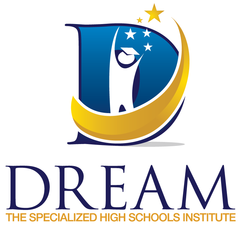 Office of equity and. Engineer clipart dream school