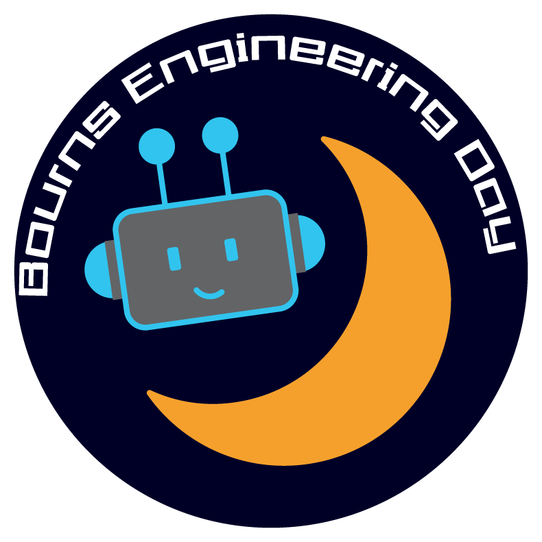Engineering clipart engineer day. Bourns for a better