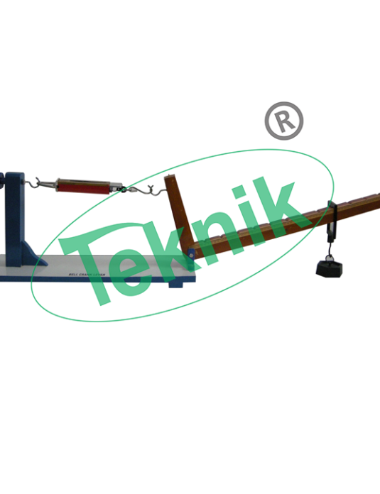 Mechanic clipart mechanical force. Engineering equipments archives microteknik