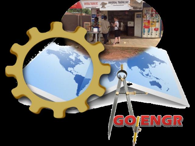 Engineer clipart engineer job. International programs global education