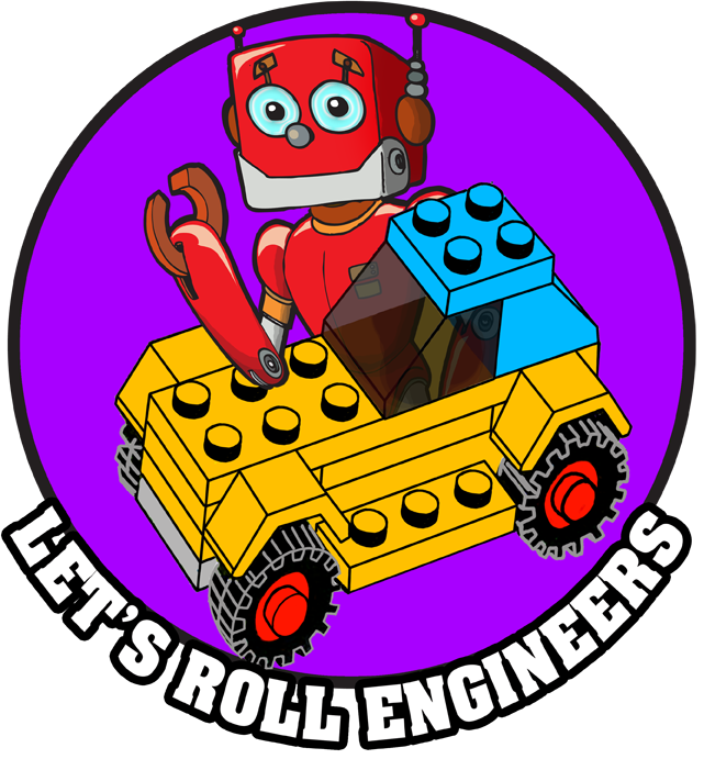 Engineer clipart engineering class. List after school science