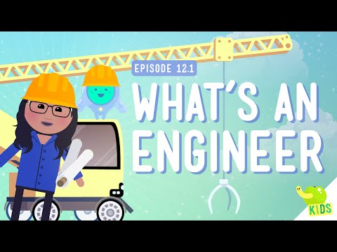 Engineer clipart engineering class. What s an crash