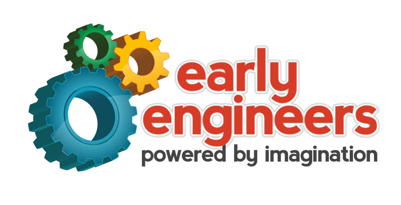 Early engineers dream enrichment. Engineer clipart engineering class