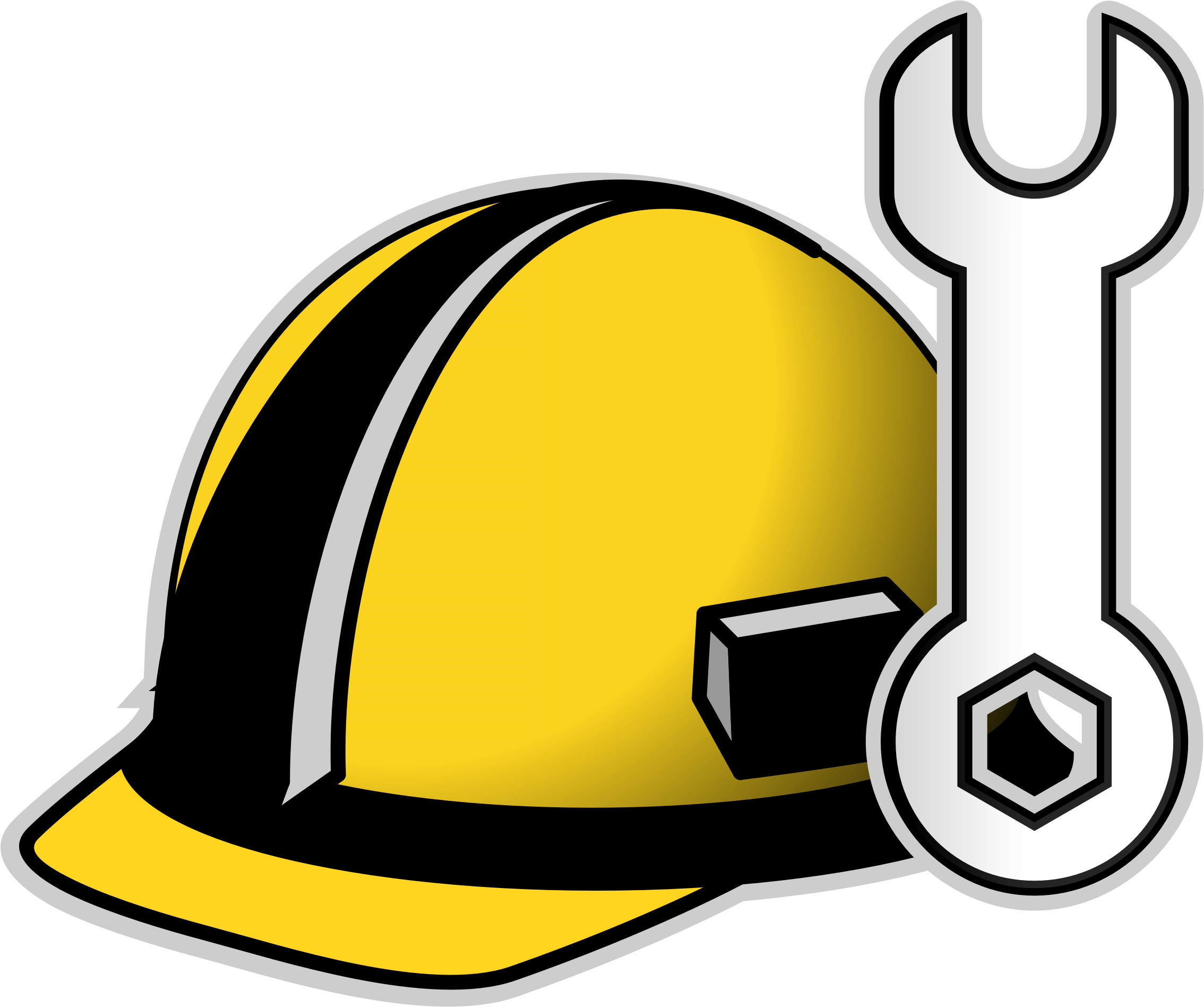 Free engineering cliparts border. Tool clipart engineer