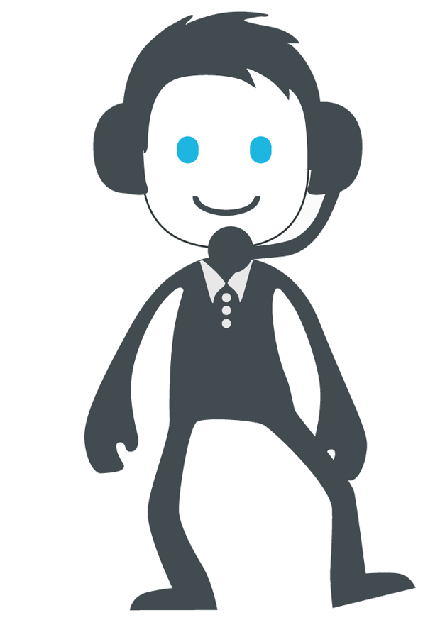 Network clipart engineer cartoon. Job search for telecommunications