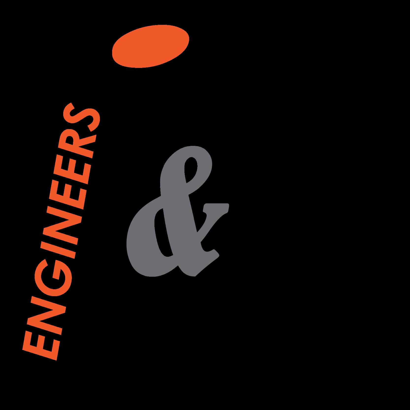 J b engineers pty. Engineering clipart project engineer
