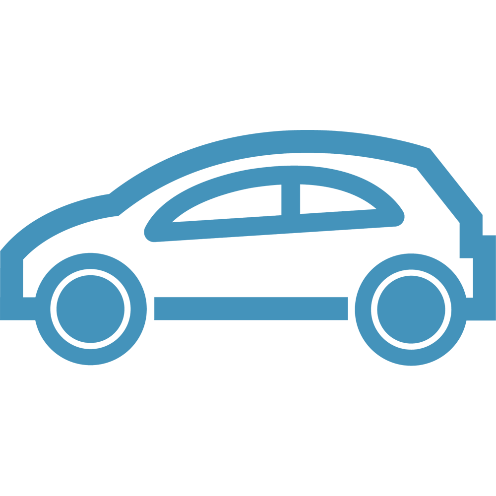 Automotive industry patti engineering. Engineer clipart icon