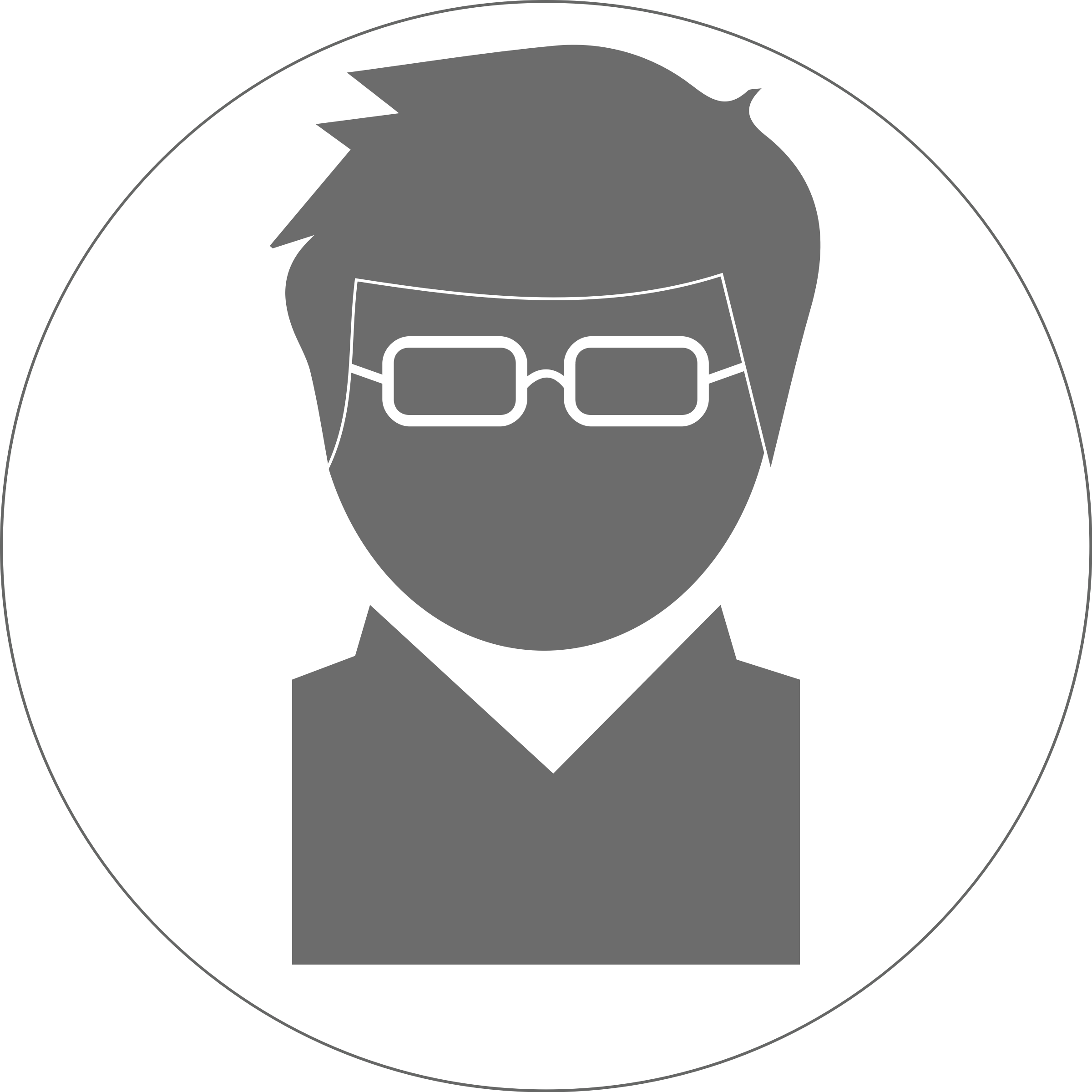 Icon engineer grey on. Engineering clipart black and white