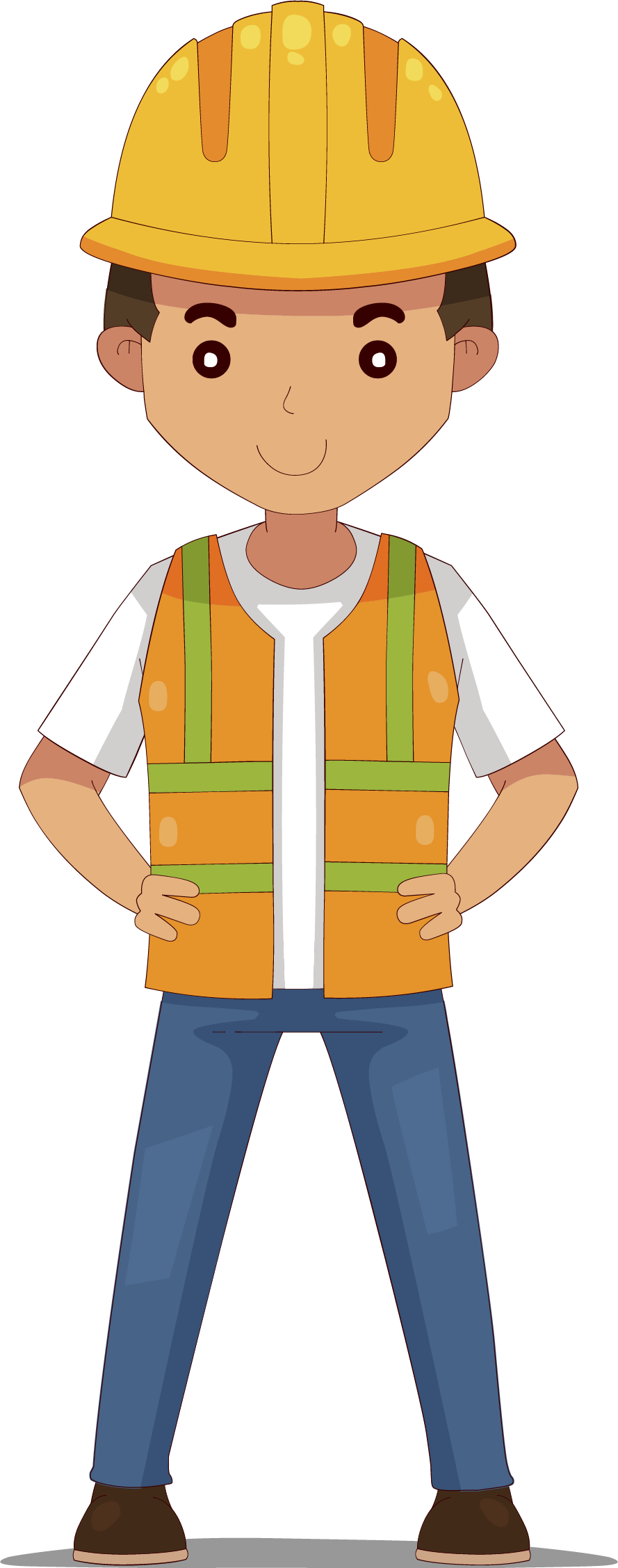 Engineering clipart professional engineer, Engineering ...