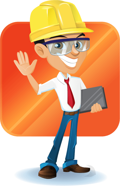 Engineering clipart boy. Male engineer cliparts zone