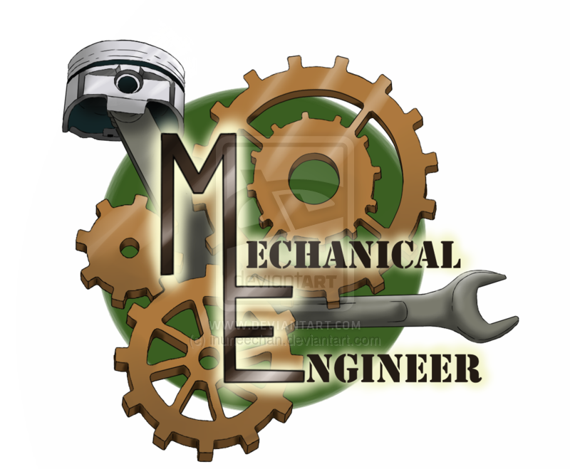 Engineering clipart mechanic engineer, Engineering ...