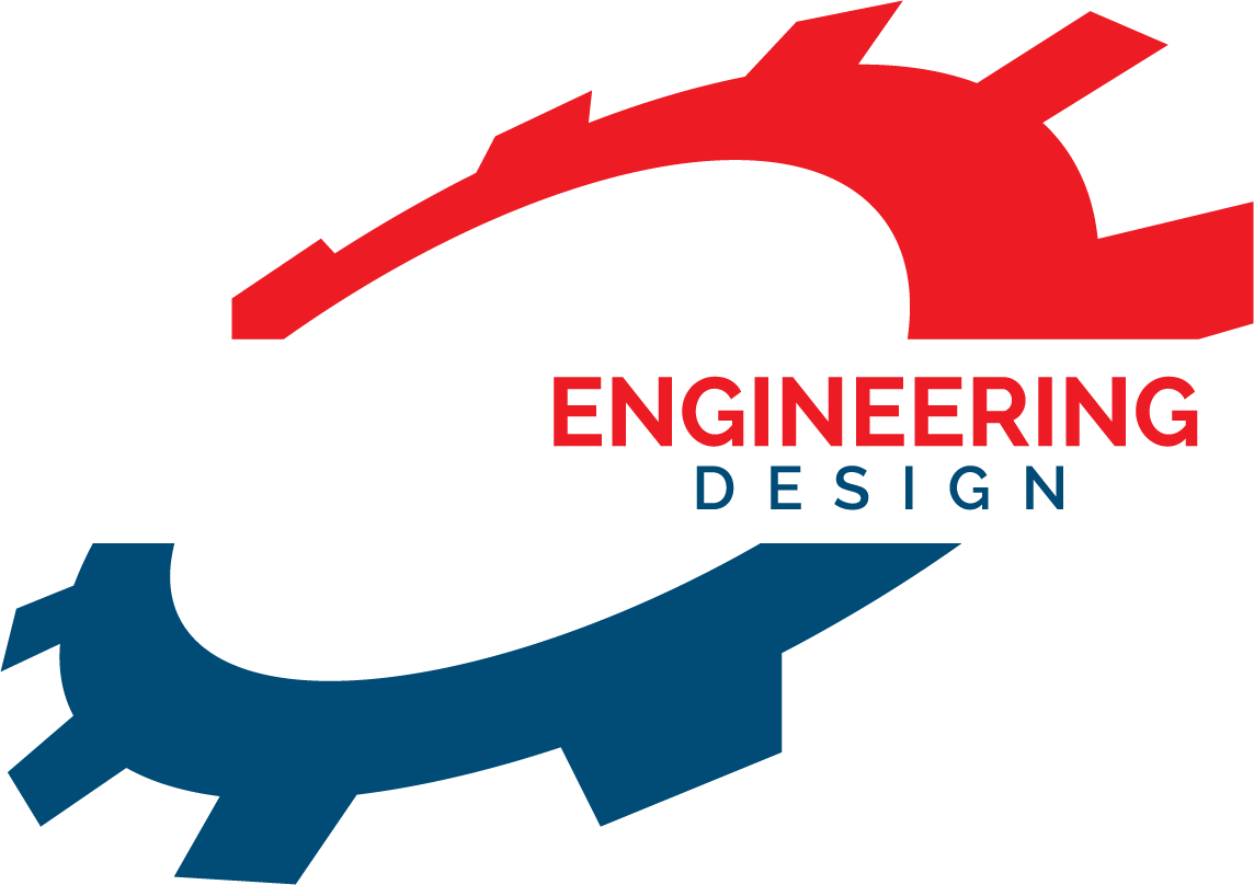 Engineering clipart design engineering.  d mechanical and