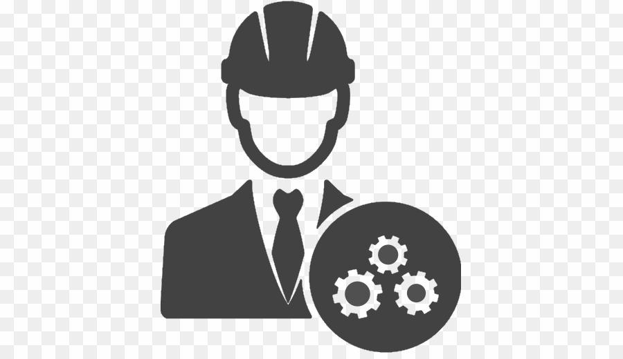 Engineer clipart mechanical engineer. Logo png engineering