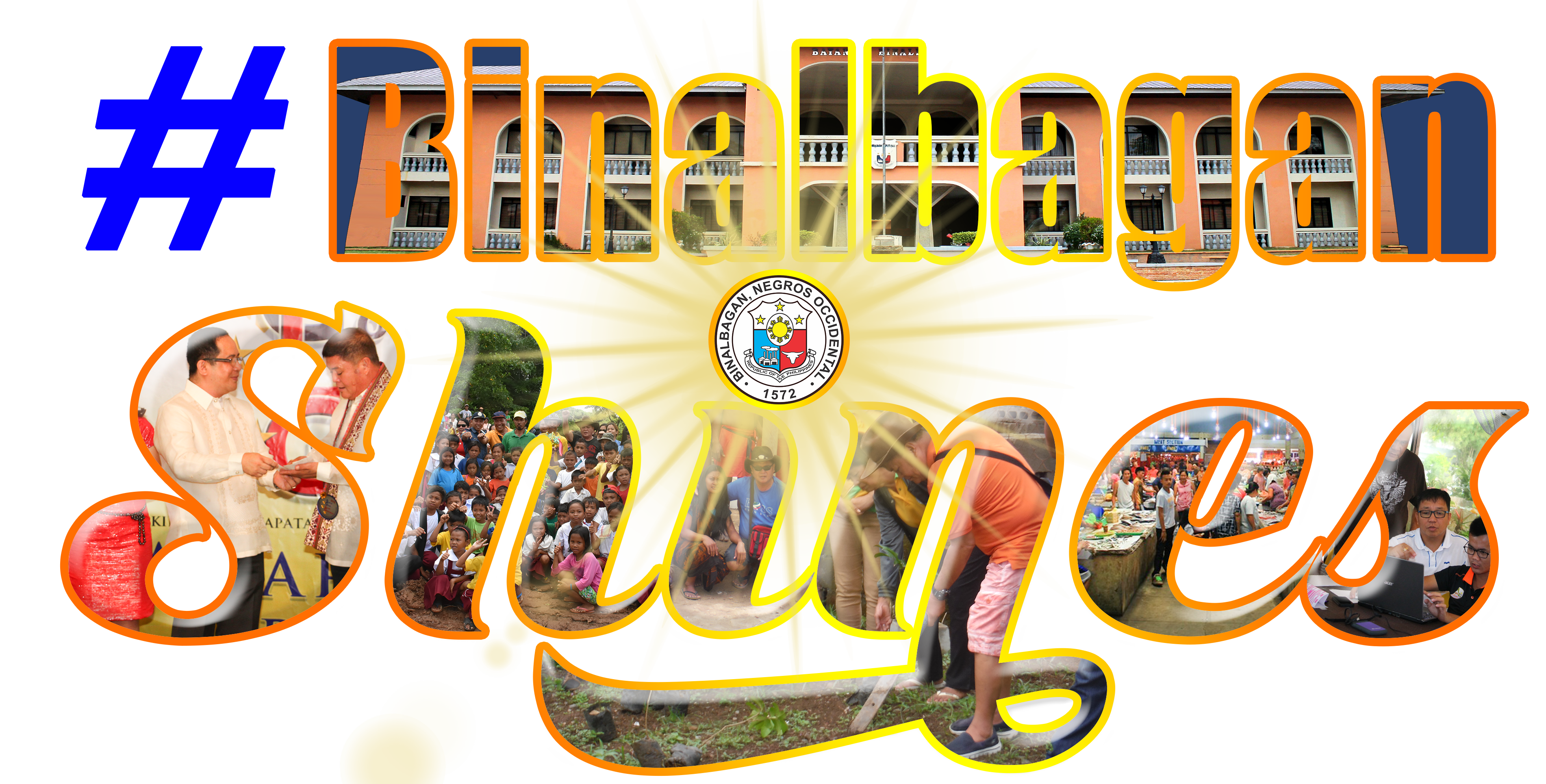 Contacts municipality of binalbagan. Engineer clipart municipal engineer