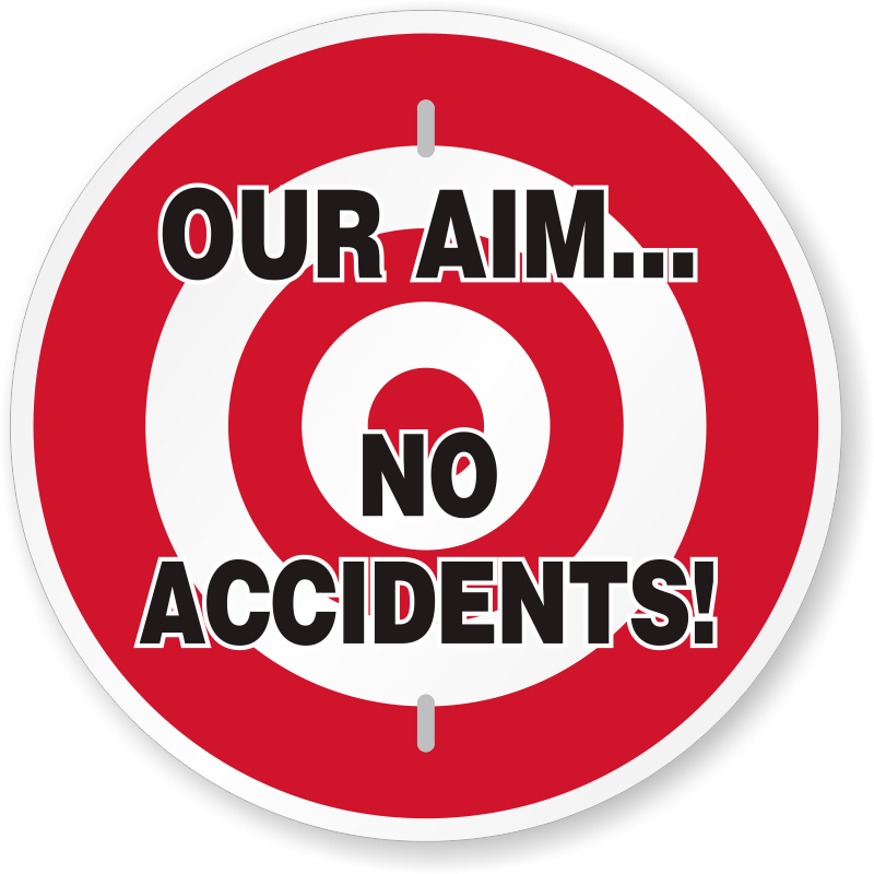 Engineer clipart office safety. Slogan signs free pdf