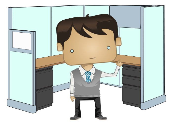 Engineer clipart office safety. Fire codes in the