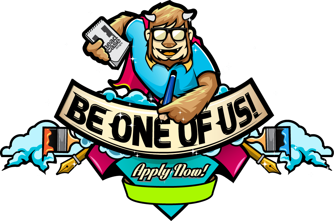 One clipart chosen. Be of us