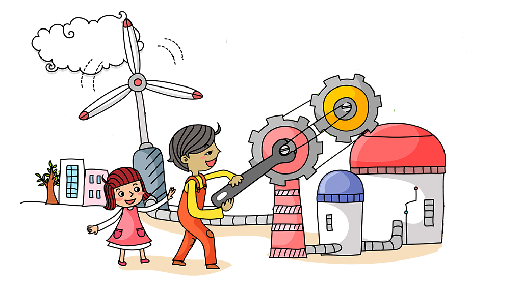 Engineering clipart professional engineer. Discover explore