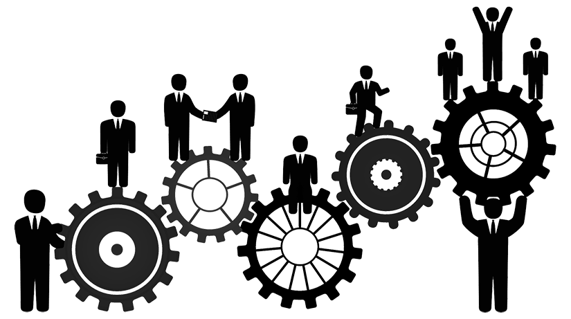 Engineering clipart engineering process. Business re stratefix consulting