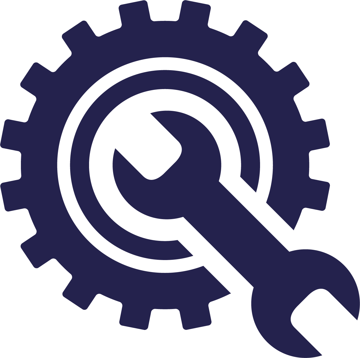 Jobs resourcing solutions limited. Engineering clipart engineering process
