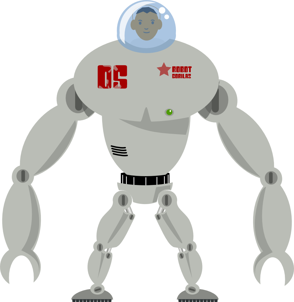 Future clipart future technology. Robot png images free