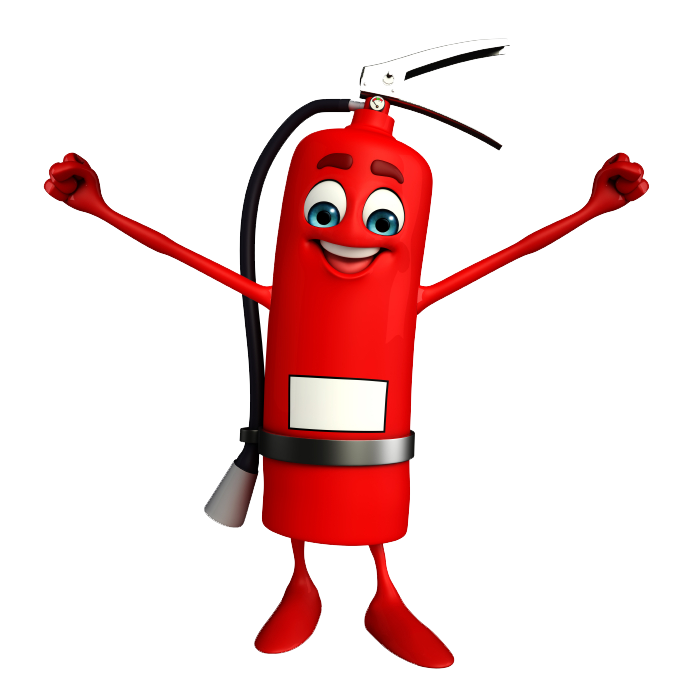 Engineer clipart safety engineer. Allanne and fire engineers