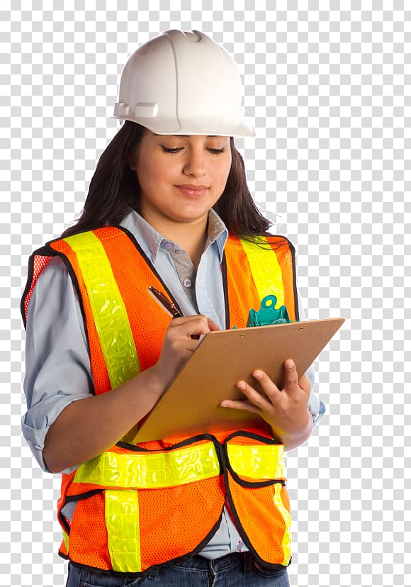 Construction worker occupational and. Engineer clipart safety engineer