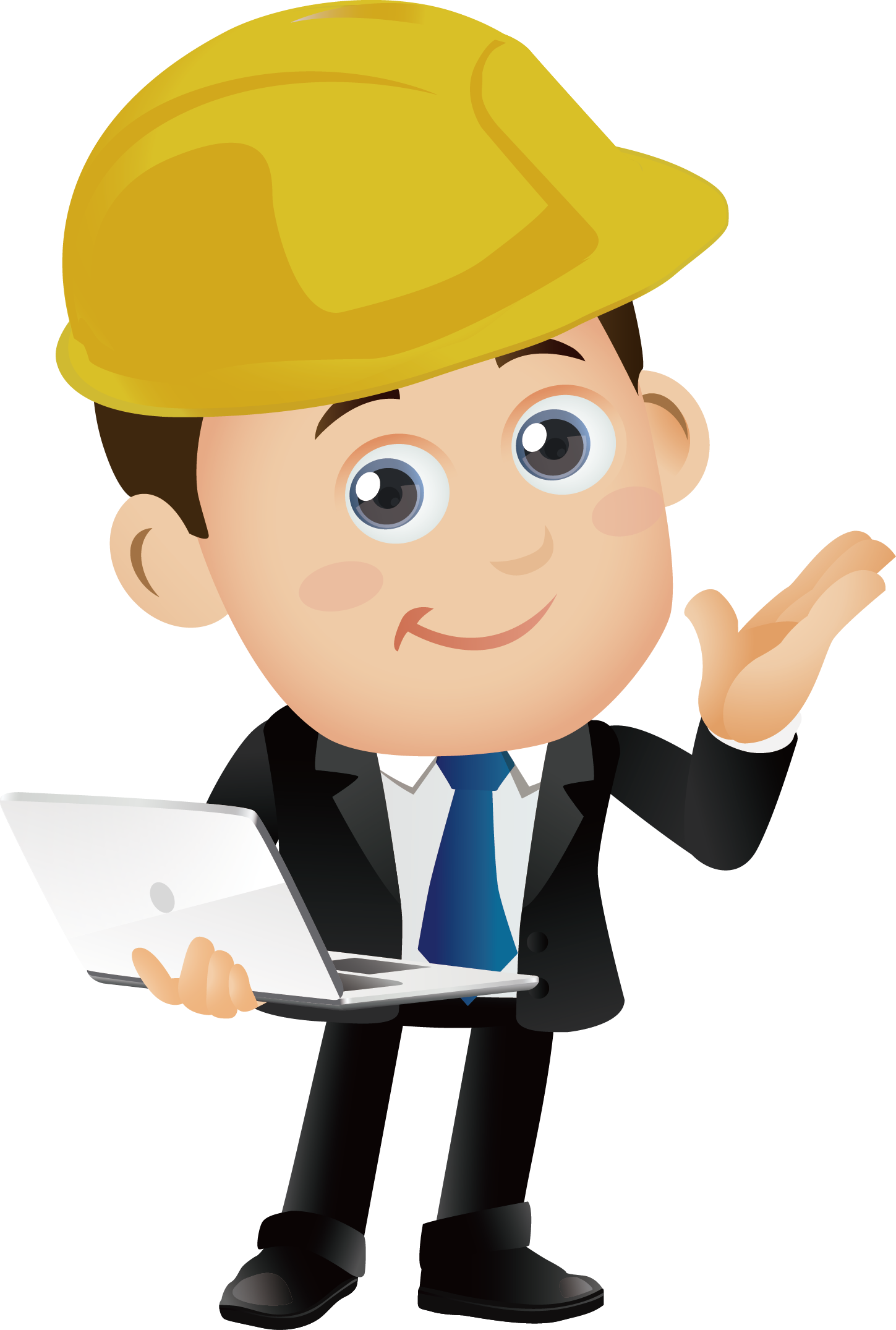 Professional clipart professional engineer. Engineering transprent png free