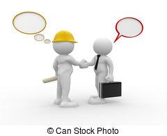 Sales . Engineer clipart sale engineer
