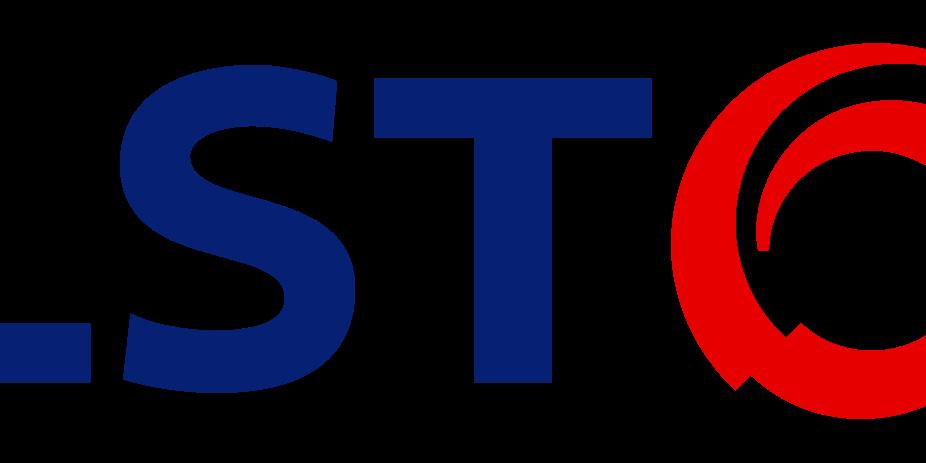 Alstom danway group sales. Engineer clipart sale engineer