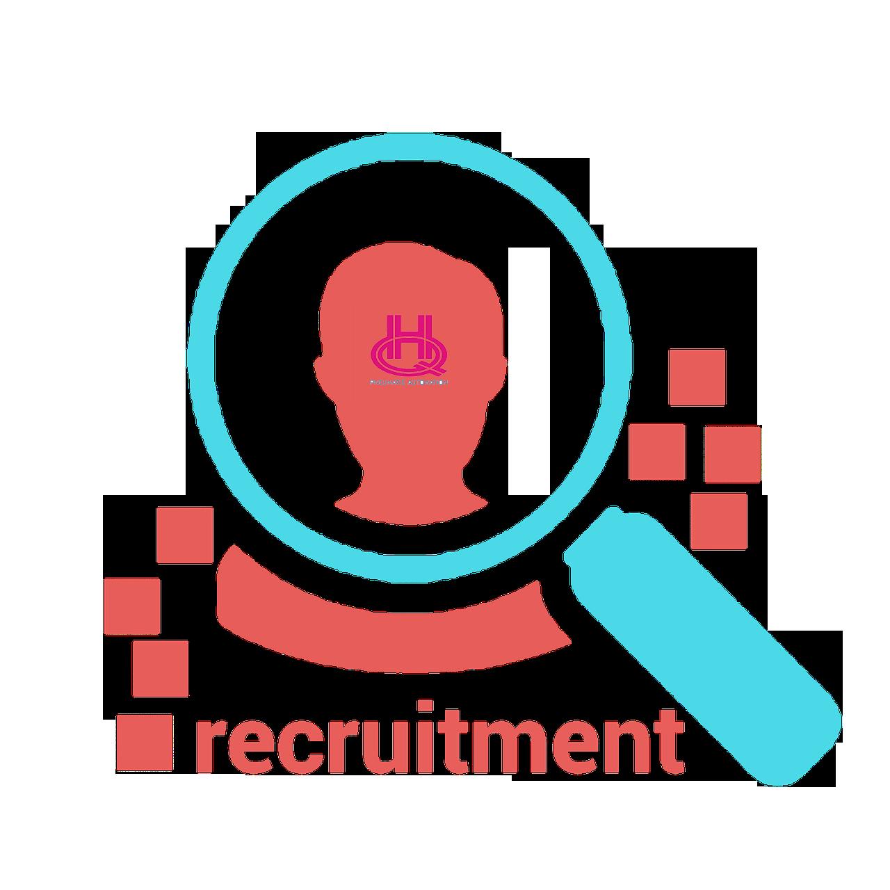 Sales recruitment . Engineer clipart sale engineer