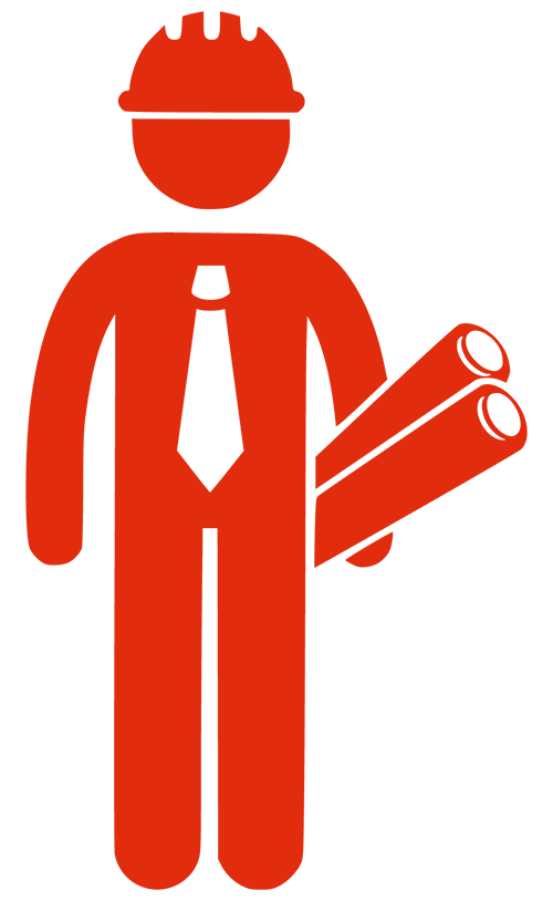 Engineer clipart sale engineer. Sensors to solutions now