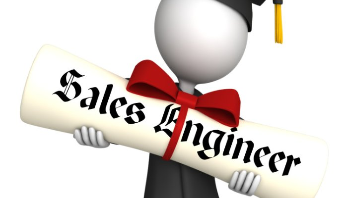 Engineer clipart sale engineer. Sales archives glory assumption